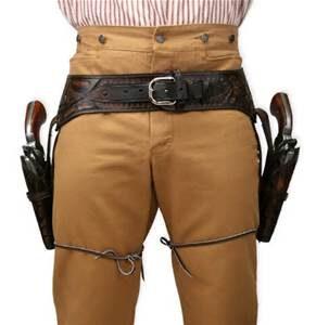 2-gun-cowboy-5920523