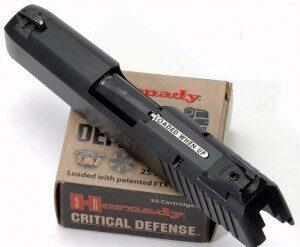 2-sights-loaded-chamber-indicator-300x247-1131333