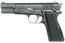 220px-pistol_browning_sfs-4556513