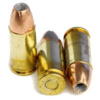 9mm-hollow-point-5355736