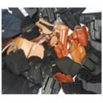 fotorcreated-holster-pile-150x150-5053531
