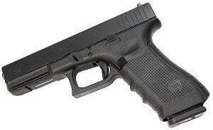 glock-17-gen-4-9mm1-300x183-2321419