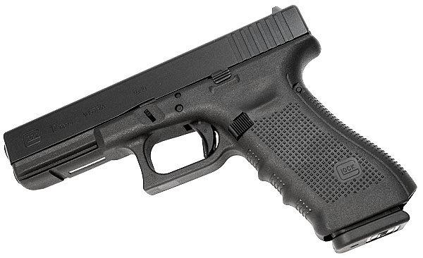 glock-17-gen-4-9mm1-3847854