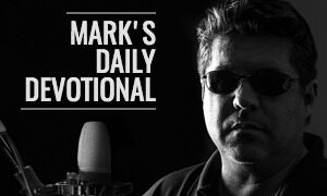 markdailydevotional-1-1-5681508