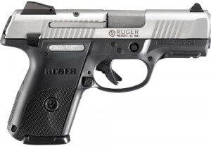 ruger-sr9c-300x207-7729870