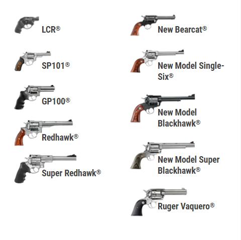 ruger_revolvers-1444746