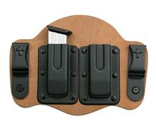 tuckable-iwb-mag-carrier-main-4559846