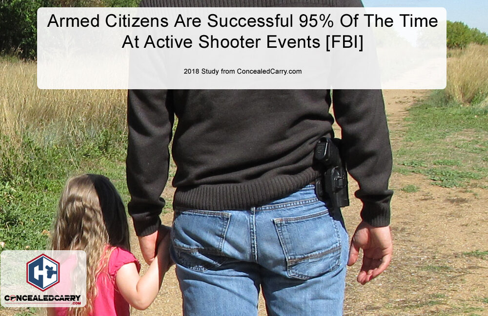 active-shooter-stats-usa-4880717