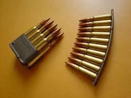 ammo-clip-2582965