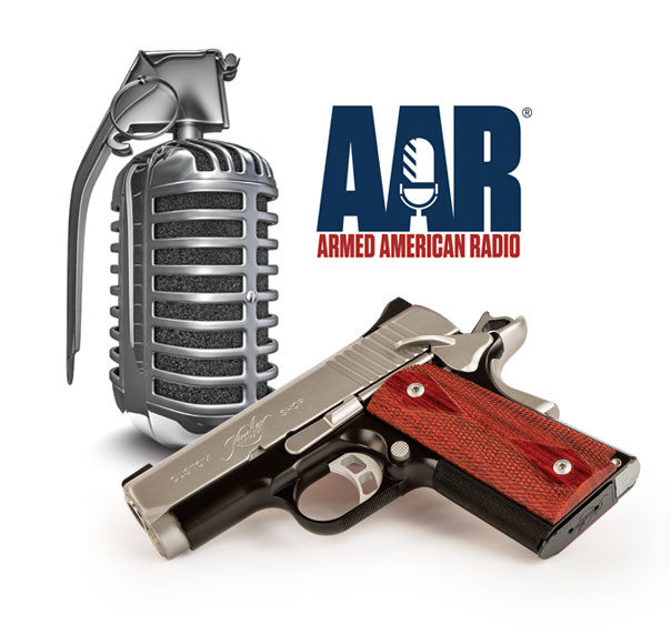 armed-american-radio-2019271