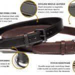 best-gun-belt-material-150x150-8093273