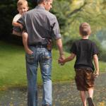 carry_a_gun_with_kids-150x150-3884093