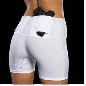 conceal-shorts-5612670
