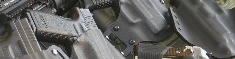 custom-kydex-gun-holsters1-e1446435680238-3829617