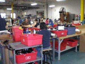 de-santis-factory-300x225-9704573
