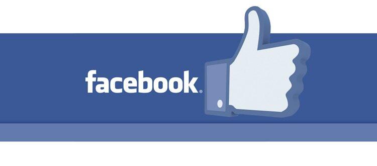 facebook-banner-1-2930629