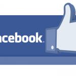 facebook-banner-150x150-9222423