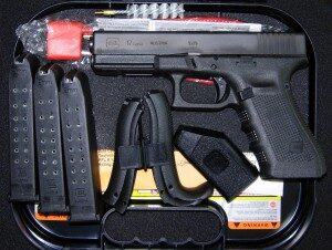 glock-17-gen4-lockhart-tactical-magazines-300x226-9369527
