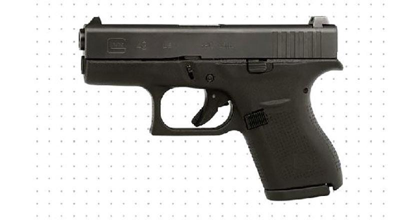 glock-42-4420105