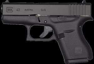 glock43-left-300x204-6966798