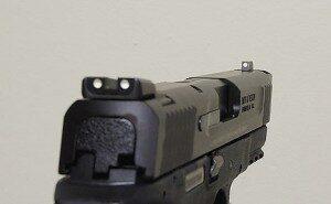 gun-sight-101-300x185-2382344