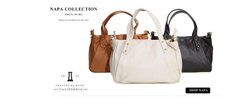 napa-purses-1024x416-6897804