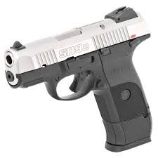 ruger-sr9c-with-ext-mag-9696633