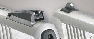 ruger_sr9c_sights-300x126-300x126-1398684