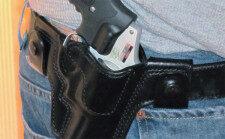 senior-belt-holster-e1384533158276-8206596