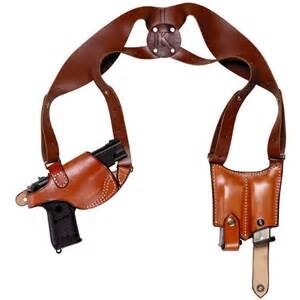 shoulder-holster-1055067