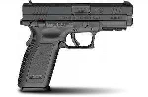 springfield-with-thumb-300x196-4247118