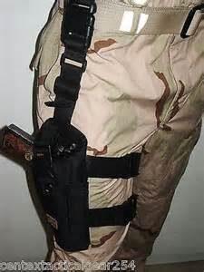 thigh-drop-holster-7112401