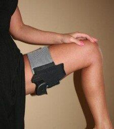 thigh-holster-2-e1384535104261-7468578