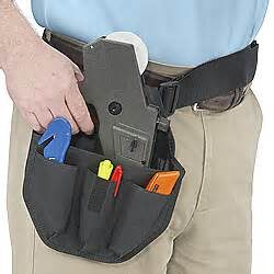 tool-holster-7764297