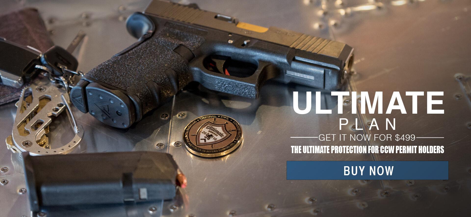 ultimateplan2-0-8041372