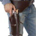 western-man-150x150-3895527