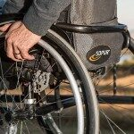 wheelchair-749985_640-150x150-3581238