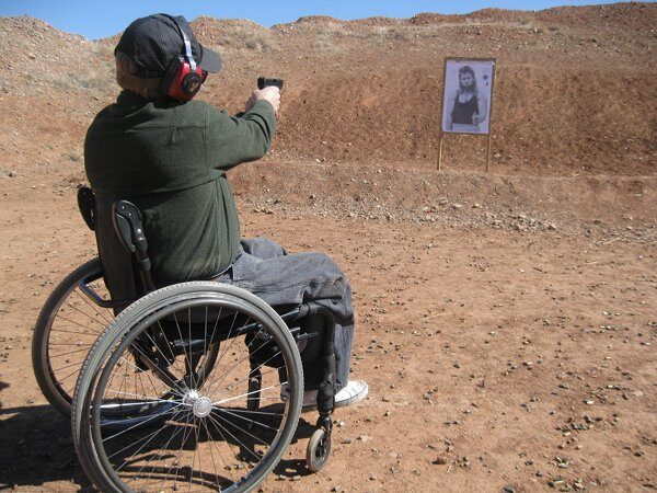 wheelchair-shooter-2976578
